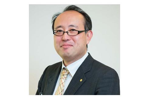社会保険労務士法人 合同経営 横浜オフィス