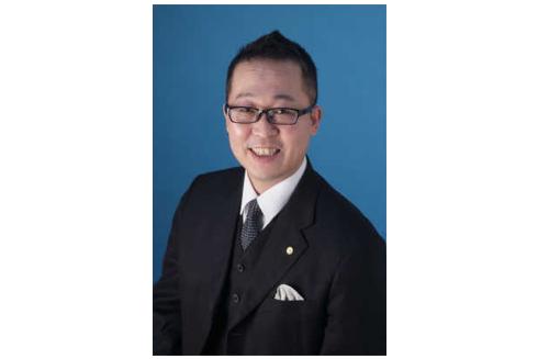 北九州中央社会保険労務士法人