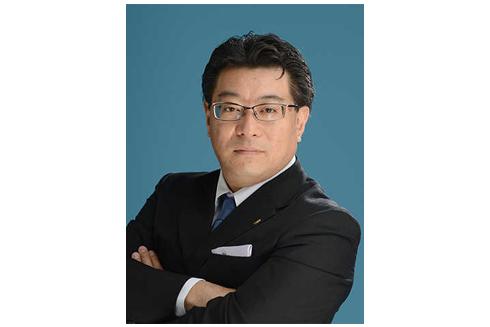 特定社会保険労務士 杉山晃浩事務所