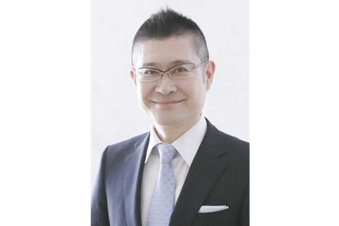 東京山の手社会保険労務士法人