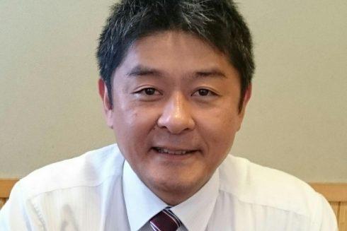 瀬尾社会保険労務士事務所