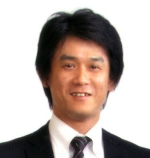北斗社会保険労務士法人