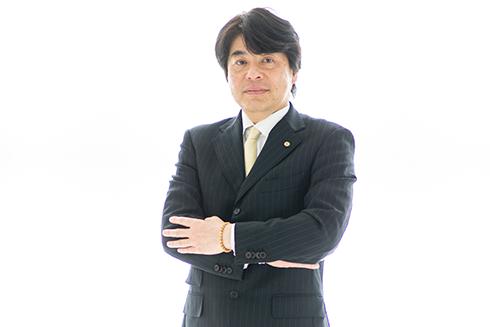 社会保険労務士法人 葵経営