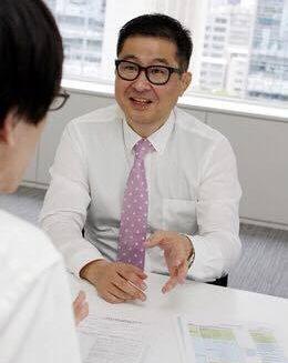 内田学社会保険労務士事務所