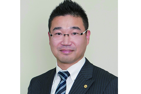 ふく社会保険労務士事務所 大分・福岡オフィス