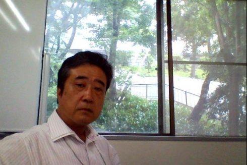 岡野茂樹社会保険労務士事務所